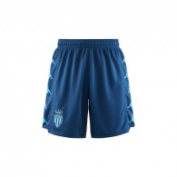 Kombat Ryder AS Monaco Third 19/20 Shorts