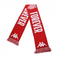 Acreft 3 AS Monaco Scarf