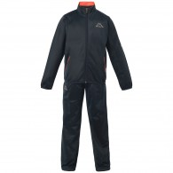 Quimy Kids Tracksuit