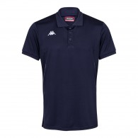 Faedis Kid's Polo