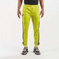 Connor 222 Banda Pants