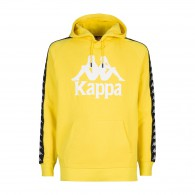 Hurtados yellow sweatshirt for men