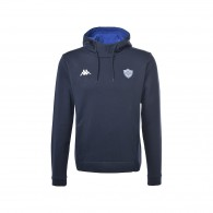 Castres Olympique Piave Kid's Sweatshirt