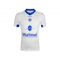 Kombat Castres Olympique Away 19/20 Kid's Jersey
