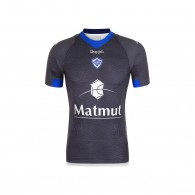 Kombat Castres Olympique 3rd 19/20 Kid's Jersey