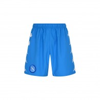 Napoli SSC SHORT