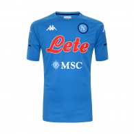 Kid - Napoli SSC TEE