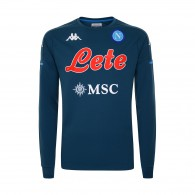Napoli SSC SWEAT