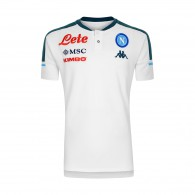 Napoli SSC POLO