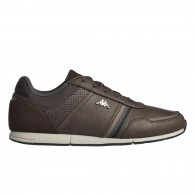 Lifestyle shoes Tyler Brown man
