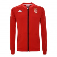 Kid - AS Monaco JACKETS