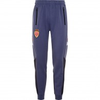 Kid - AS Monaco PANTS