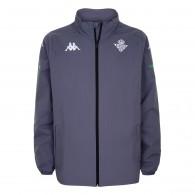 Real Betis Balompié JACKETS