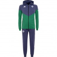 Real Betis Balompié TRACKSUIT