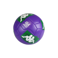 Real Betis Ball