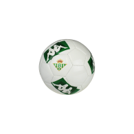 Real Betis Mini Ball