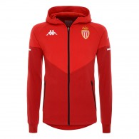 Kid - AS Monaco SWEAT