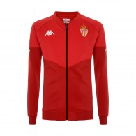 AS Monaco SWEAT
