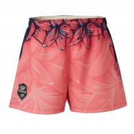 Stade Français Paris SHORT