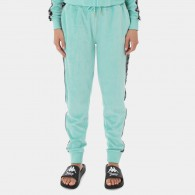 Ella Pant Kappa x Juicy Couture