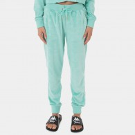 Eco Pant Kappa x Juicy Couture