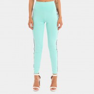 Enrica Leggins Kappa x Juicy Couture