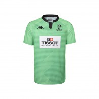 Official Champions Cup 19/20 Referee Jersey