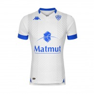 Castres 20-21 Pro Away Jersey