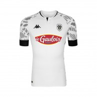 Kid - Angers Away Jersey
