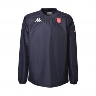 Stade Français Paris SWEAT
