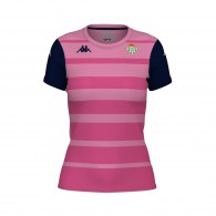 Jersey for Kids - Asere Real Betis Balompié
