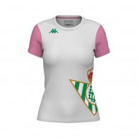 Jersey for Men - Adiry Real Betis Balompié