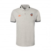 FC Lorient POLO