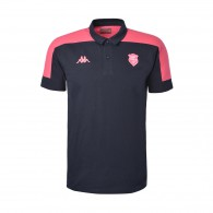 Stade Français Paris POLO