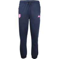 Stade Français Paris PANTS