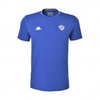 Castres Olympique TEE