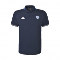 Castres Olympique POLO