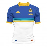 MAD Lions OFFICIAL JERSEY 2020