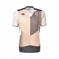 Jersey for Men - Aboupre Pro 5 Red Star FC