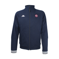 Union Bordeaux Bègles JACKETS