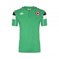 Ararisi Red Star FC - Polo for Men