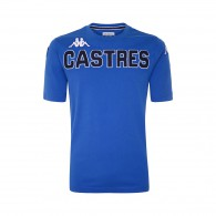Eroi Tee Castres Olympique - T-shirt for Kid