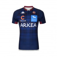 Union Bordeaux 20-21 3rd Jersey