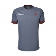 Union Bordeaux Molise Jersey