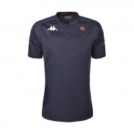 Union Bordeaux Bègles POLO