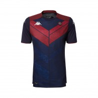 Jersey for Kids - Aboupret Pro 5 UBB Rugby