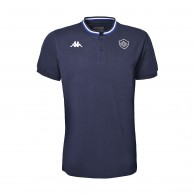 Rotini Castres Olympique - Polo for Kid