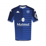 Jersey for Kids - Kombat Home Castres Olympique
