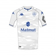 Jersey for Kids - Kombat Away Castres Olympique