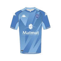 Jersey for Kids -  Kombat Third Castres Olympique